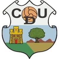 Club Deportivo Ugao