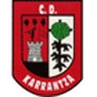 Club Deportivo Karrantza