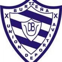 Unión Deportiva Burtzeña