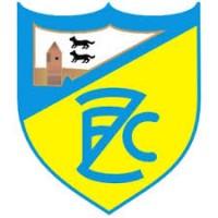 Club Fútbol Zuazo