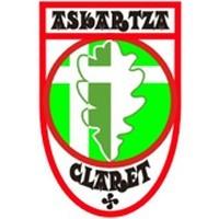 Askartza Claret CF