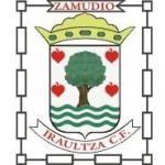 Iraultza Club de Fútbol