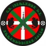 CD Iberlanda KK