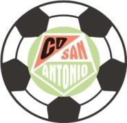 Club Deportivo San Antonio de Etxebarri