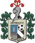 Artibai Fútbol Taldea