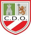 Club Deportivo Orduña