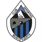 Club Deportivo Montefuerte