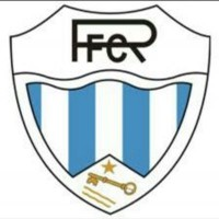 Ribadeo Fútbol Club