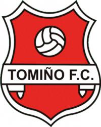Tomiño Fútbol Club
