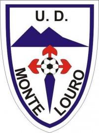 Unión Deportiva Monte Louro
