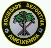 Sociedad Deportiva Ameixenda