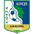 Club de Fútbol Costa Adeje
