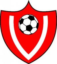 Vizoño Sociedad Deportiva