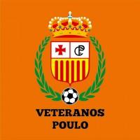 Poulo Club de Fútbol