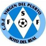 Club Deportivo VP Soto del Real