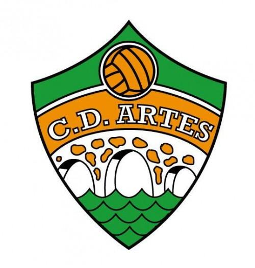 CD Artes