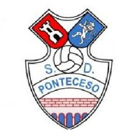 Ponteceso Sociedad Deportiva