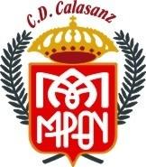 Club Deportivo Calasanz