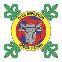 Club Deportivo Cabeza del Buey