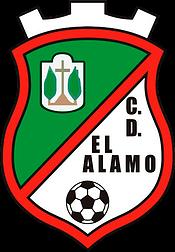 Club Deportivo El Álamo