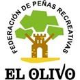 Federación de Peñas Recreativas El Olivo