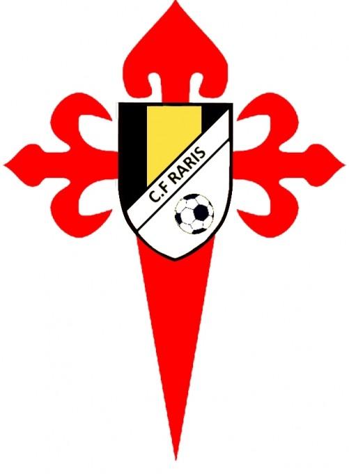 Rarís Club de Fútbol