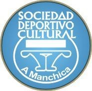 SDC A Manchica