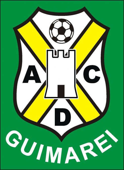 Club Deportivo Asociación Deportiva Cultural de Guimarei