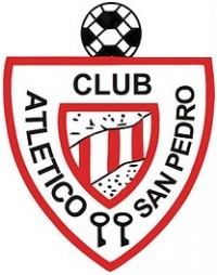 Atlético San Pedro