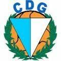 Club Deportivo La Granja