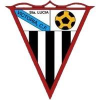 Victoria Club de Fútbol