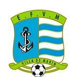 Escuela de Fútbol Villa De Marín