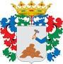 Club Deportivo Villada