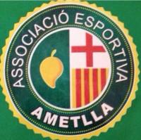 Ametlla Associació Esportiva Club