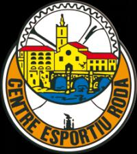 Centro Esportiu Roda De Ter