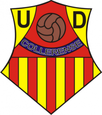 Unión Deportiva Collerense