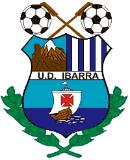 Unión Deportiva Ibarra