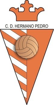 Asociación Deportiva Hermano Pedro