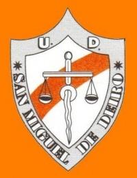 Unión Deportiva San Miguel de Deiro