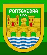 Pontevedra Fútbol Gaélico