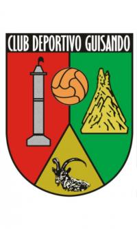 Club Deportivo Guisando