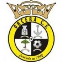 Orcera Club de Fútbol
