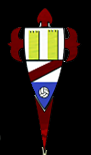 Catoira Sociedad Deportiva