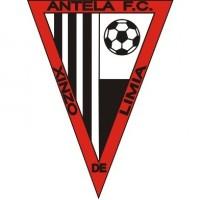 Antela Fútbol Club