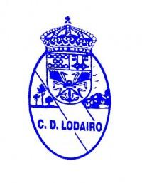 Club Deportivo Lodairo