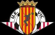 Vic Unió Esportiva Club