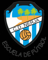 Nerja Club Deportivo