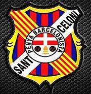 Penya Barcelonista Sant Celoni
