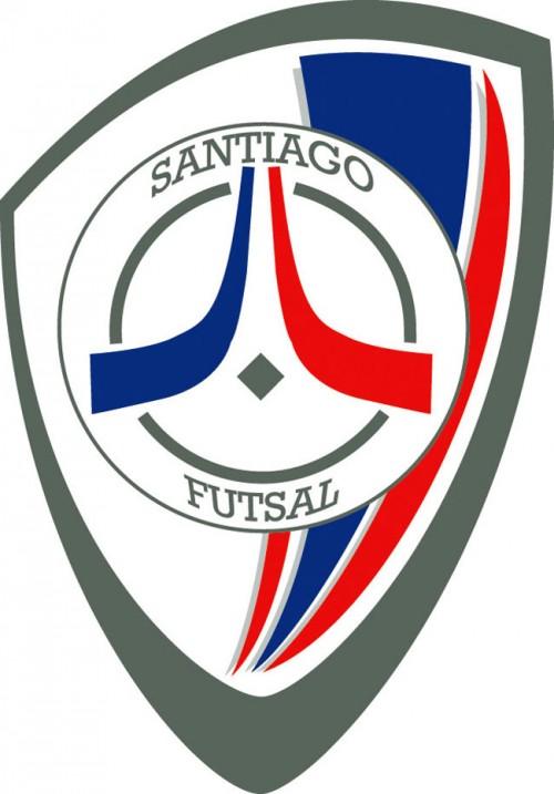 Santiago Futsal A Gaiola