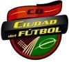 Club Deportivo Ciudad del Futbol
